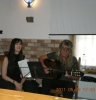 Performance - 2011. 05. 29.