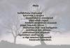 Kéklő Lepkeszárny - Variációk Jakos Kata verseire tárlat - megnyitó